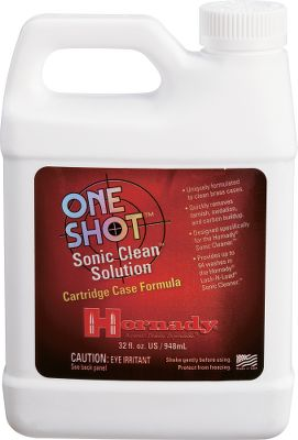 Removes tarnish, oxidation and carbon. Concentrated formula. Available: 1 gallon. - $61.99