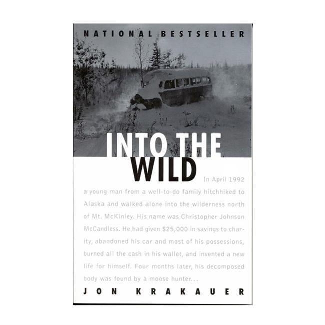 How should i start my Narrative essay?