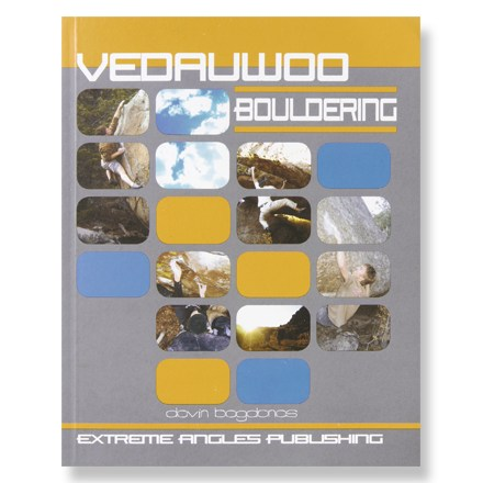 Climbing Vedauwoo, located in southeastern Wyoming, is a rock climber's paradise that will rock your world! - $4.83