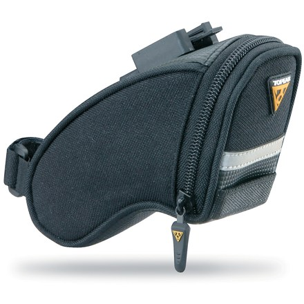 Fitness The Micro is lightweight and carries just the essentials to keep your ride swift and sleek! - $24.95