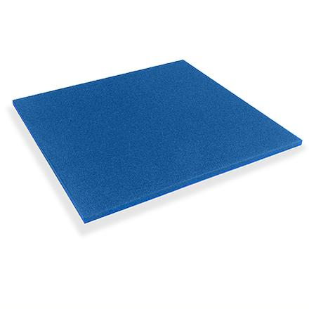 Camp and Hike Lightweight and cushioning, this insulating foam makes a great sit pad for day hikes or a day out snowshoeing or skiing. Easily rolls up for packing along. - $8.00