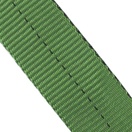 Climbing Use this tubular webbing to create your own runners or slings in just the lengths you need. - $0.03