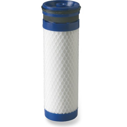 Camp and Hike Replacement filter element for the Katadyn Guide, PUR Guide and PUR Scout Purifier. - $31.83