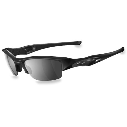 Camp and Hike With top-half frame coverage, these open-edge sunglasses optimize your vision, allowing you the best possible performance. - $210.00
