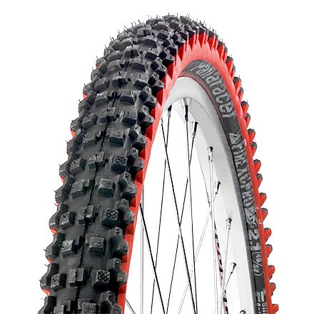 MTB Here's an all-terrain tire for all conditions to help you perform at your best. - $18.93