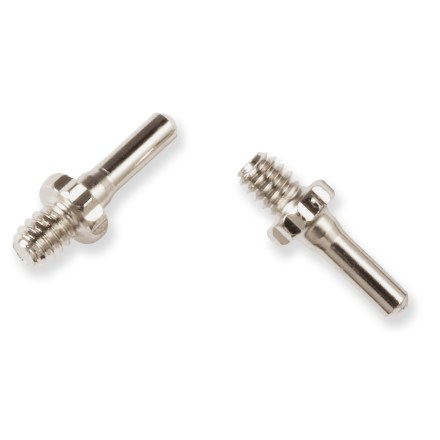 Fitness These durable replacement pins are compatible with the Park Compact Chain Tool. - $2.93