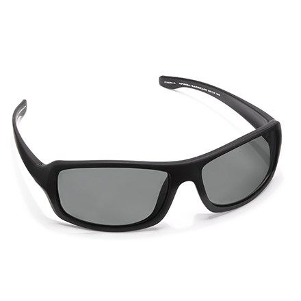 Entertainment Don't shut yourself in this summer, slip on these sunglasses by Pepper's(R) and protect your eyes while enjoying the sun! - $39.95
