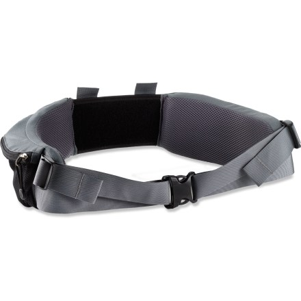 Camp and Hike Designed for women, this replacement REI Venus hipbelt fits 2010 REI Venus 70 backpacks and incorporates forward-pull ergonomics for easy adjustment. - $13.93