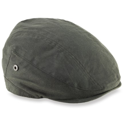 Sports Grab the REI Ivy cap for lazy Sundays at the coffee shop and drives over mountain passes. - $13.83