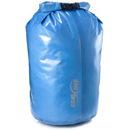 Kayak and Canoe No matter the expedition, the 40L SealLine NimbusTM dry bag provides a haven for your gear. - $29.93