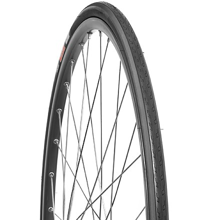 Fitness This 700c Serfas Seca road tire offers long tread life, puncture resistance and superior performance. - $27.50