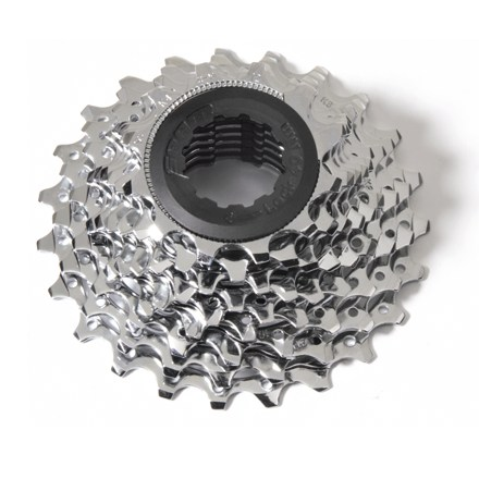 MTB This SRAM(TM) PG-950 cassette is geared for 9-speed shifting on road bikes. - $35.00