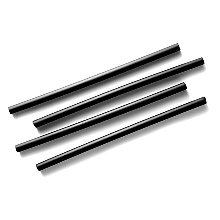 Ski This pack features 4 sticks of base repair material for skis and snowboards. - $7.00
