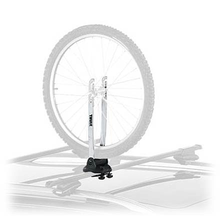 Fitness The Wheel-On is loaded with features to ensure your wheel travels safely to your destination and is easy to remove when you arrive. - $49.95