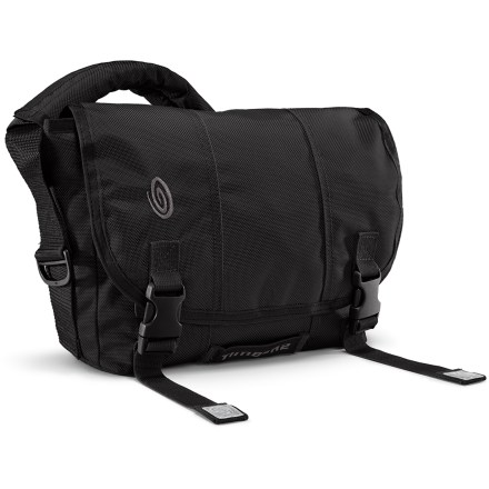 Fitness The extra-small Timbuk2 Classic Messenger bag is bread and butter--a no-frills, tough-as-heck messenger that hugs you forever. - $40.83