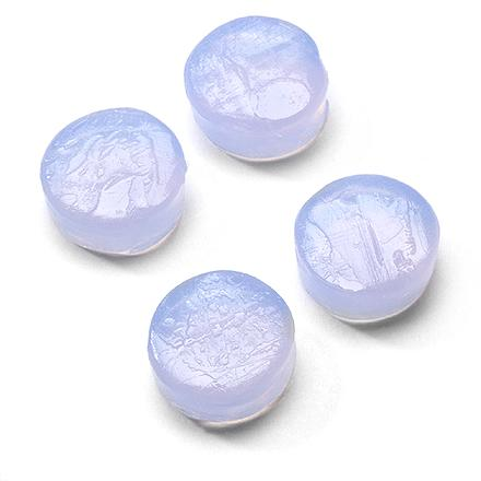 Fitness These comfortable, reusable, soft silicone ear plugs help prevent swimmer's ear. - $3.50