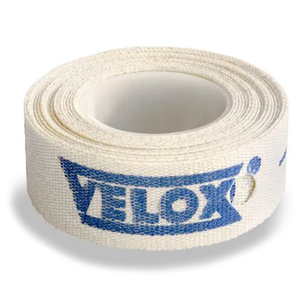 Fitness These adhesive-backed cotton strips help protect tubes from spoke ends. - $2.93