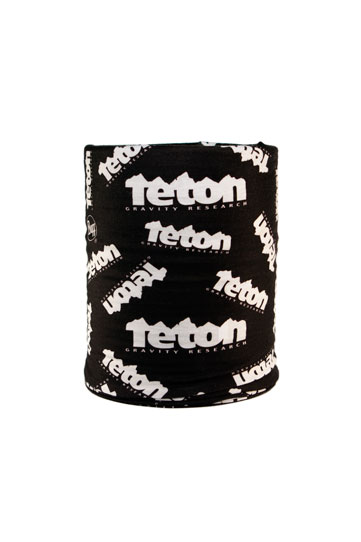 Ski Rep the Teton Gravity Research UV Buff and be protected from the sun on your next adventure. This essential piece of gear blocks out 95% of the sun's harmful UV rays, while the CoolMax fabric wicks away sweat while the Polygiene Active Odor Control fights odor keeps you comfortable. - $29.95
