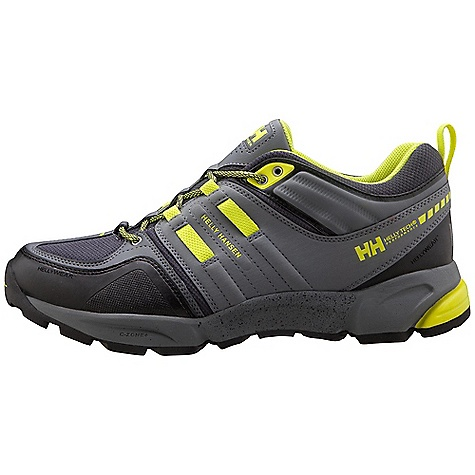 Camp and Hike Free Shipping. Helly Hansen Men's Kikut Reboot 2 HTXP Shoe The SPECS Fabric: Waterproof Leather This product can only be shipped within the United States. Please don't hate us. - $119.95