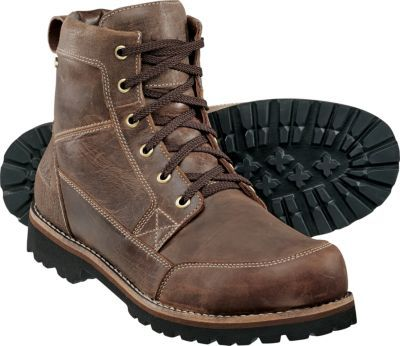 e53f42aacd3 Cabela s Men s Sixty-One Series Chukkas - Brown (8) -  11... - Thrill On
