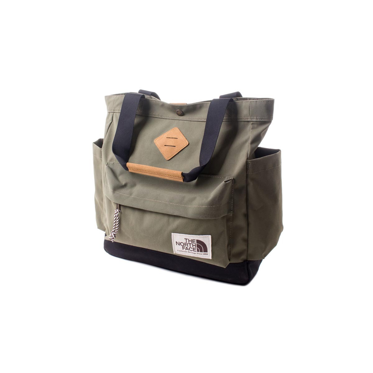 38a481b7a The North Face Four Point Tote - $69.00 - Thrill On