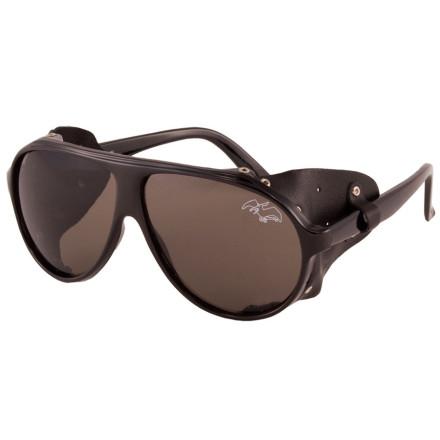 bca2496603a Airblaster Glacier Glasses -  14.96 - Thrill On