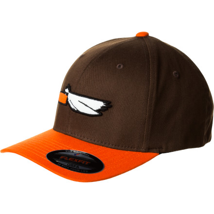 Surf Billabong Shades Hat - $17.67