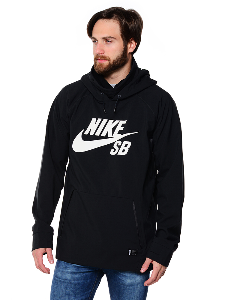 buy 100% high quality excellent quality Nike SB Men's Enigma Hoodie - $196.90 - Thrill On