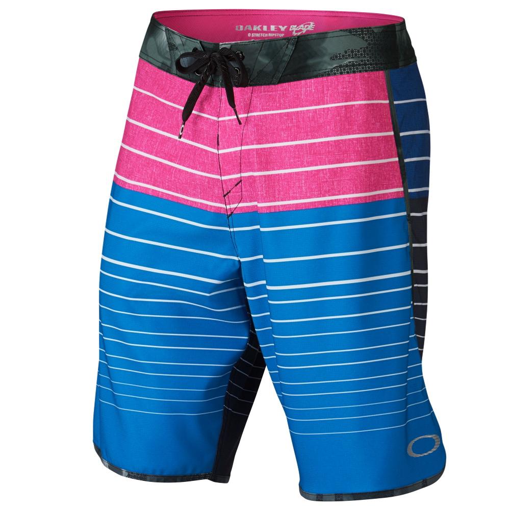 d81222838a Oakley Blade Straight-Edge Board Shorts - $64.95 - Thrill On