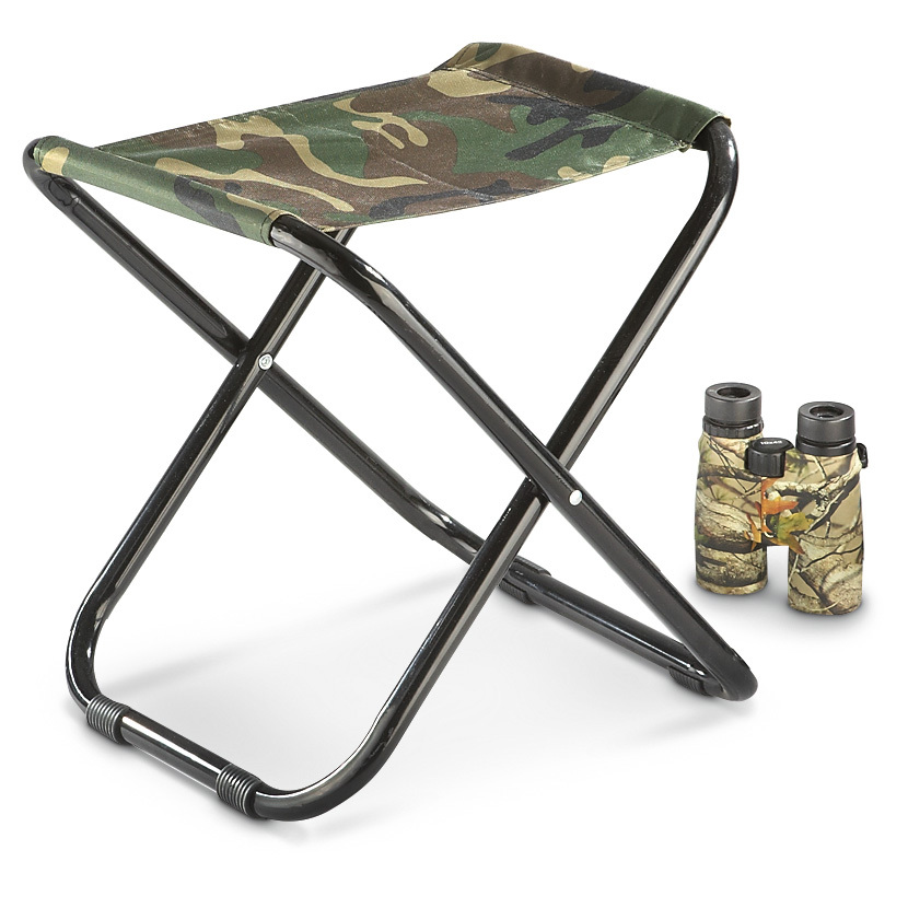 Outstanding Mil Tec Folding Woodland Camo Camp Stool 17 99 Thrill On Pdpeps Interior Chair Design Pdpepsorg