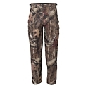 Featuring a lightweight 2-way stretch fabric and Carbon Alloy for maximum scent control, this latest addition to the Scent-Lok Savanna line offers a bigger value for hunters looking for lightweight and affordable scent control. The six-pocket Savanna Vigilante hunting pants have plenty of room for gear and an adjustable waist for a variety of layering options. Drawcord legs help to lock in scent, while the Carbon Alloy scent controlling technologies provide top notch scent control. Athletic cut and lightweight construction make these pants a great choice for hunters who like to hunt on the move. Machine wash. Imported.Lightweight Savanna construction and athletic cut in a scent controlling hunting pant. Lightweight 2-way stretch polyester. Carbon Alloy technologies for maximum scent control. Six-pockets offer plenty of room for gear. Adjustable waist for a variety of layering options. Drawcord legs help to lock in scent. Helps reduce odors; does not guarantee 100% odor elimination. Manufacturer style #: 07420.Carbon Alloy delivers triple threat odor control!Activated carbon: universally recognized by scientists as the most effective odor adsorbent, activated carbon remains at the core of our technology. Zeolite: with its ability to adsorb smaller odor molecules better than carbon, zeolite extends the scent control spectrum further than ever before. Treated Carbon: the treated carbon particles in Carbon Alloy can adsorb up to 300% more targeted odors than untreated carbon alone. Scent-Lok Savanna Vigilante Jackets for Men sold separately and can be found through item search for number 1933324 - $99.99