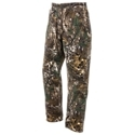 Carhartt Work. Camo Dungarees for men are perfect for the job site, because nothing resists scuffing and scraping like 12 oz. 100% cotton duck. Realtree camo gives them a hunting look to go with the workwear feel. A full seat and thighs ensure plenty of room where you need it most, and large 19inch leg openings make them ideal for wearing over your work boots. Features include multiple tool and utility pockets, a hammer loop, a ruler pocket, and 2 reinforced back patch pockets. These tough dungarees are made to sit slightly below the natural waist for greater comfort. Machine wash. Imported. Manufacturer style #: B235.12 oz. 100% cotton duck. Realtree camo Sits just below natural waist Full seat and thighs Right leg has double tool pocket. Left leg has hammer loop and ruler pocket 2 reinforced back patch pockets 19inch openings fit over work boots - $59.99
