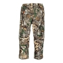 Early-season hunting can be rough if you don't have the right gear-and the Browning Hell's Canyon? Ultra-Lite Pants for Men are the right gear. They're also great for cool and cold conditions if you layer up-wear them under bibs or over an insulated base layer. It's got a soft fleece lining for comfort and quiet performance, and the shell is highly breathable. Browning's ADDVANCED scent control significantly reduces your scent signature. Other advanced features in the Browning Hell's Canyon Ultra-Lite Pants include 1 rear pocket with zip closure, 2 thigh zip pockets on each leg, 2 hip pockets reinforced knife clips, wide belt loops, and a zip fly. 100% polyester. Machine wash. Imported.Manufacturer style #: 302589.100% polyester. Lightweight shell fabric. Wind- and water-resistant. Highly breathable. Soft fleece lining. ADDVANCED scent control. No-slip rubberized waist strip1 rear pocket with zip closure2 thigh zip pockets on each leg2 hip pockets reinforced knife clips. Belt loops. Zip fly. Helps reduce odors; does not guarantee 100% odor elimination - $129.99