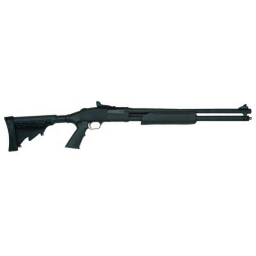 pump action 20 gauge - 875×875