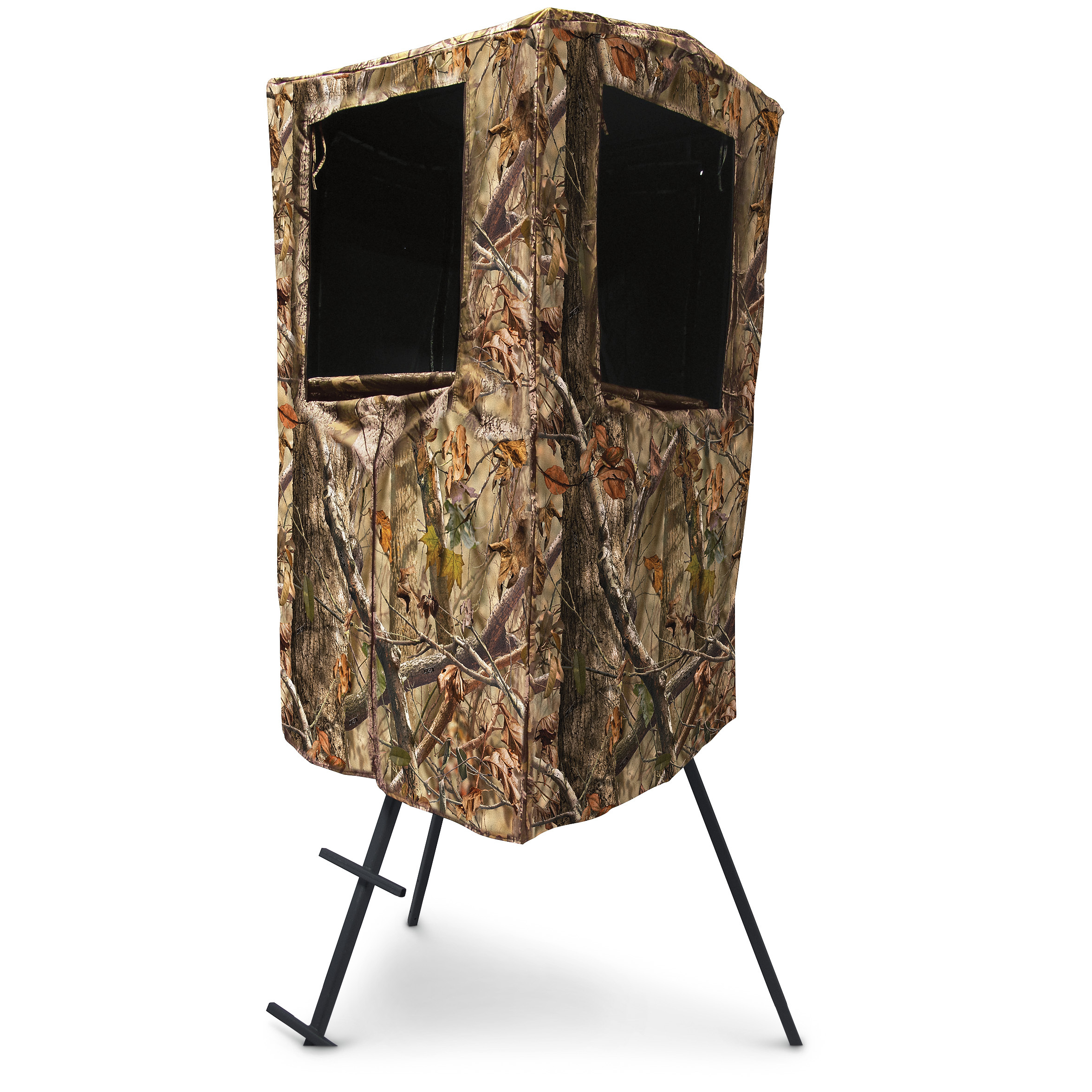 Sniper Outlaw Full Enclosure Blind 79 99 Thrill On