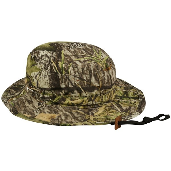 b5a1a89dd72 Outdoor Cap Gore-Tex(R) Boonie Hat - Waterproof (For Men)... - Thrill On