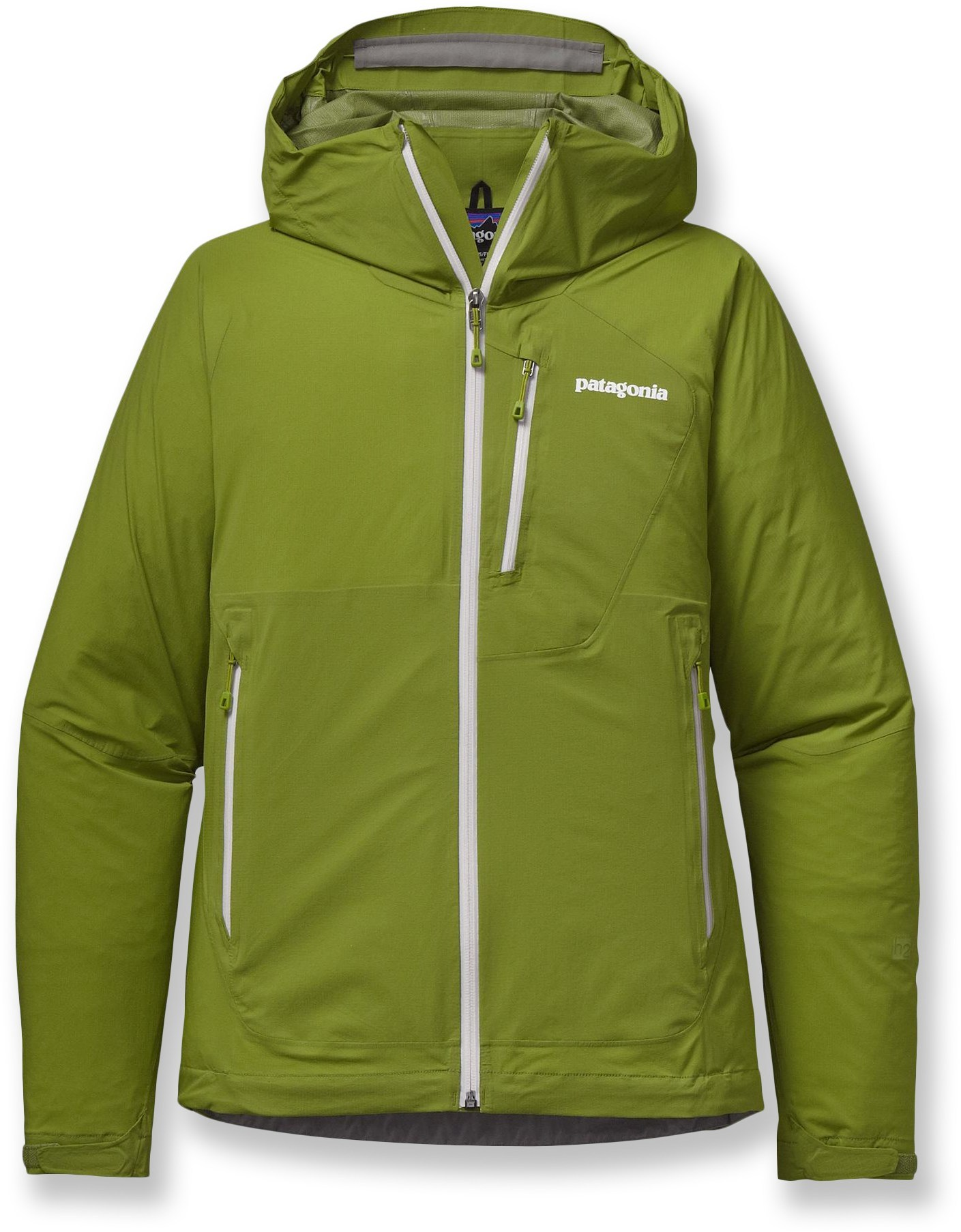 product offerings patagonia Offering multisport versatility, the women's patagonia r1 pullover features a minimalist design and light, breathable fleece with outstanding stretch, durability and odor control.