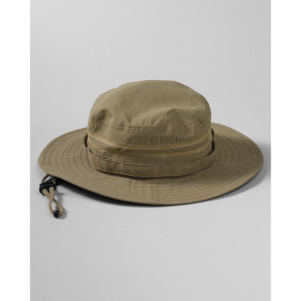 Eddie Bauer Men s Travex(TM) Fisherman Hat -  19.99 - Thrill On 2e7077343e3