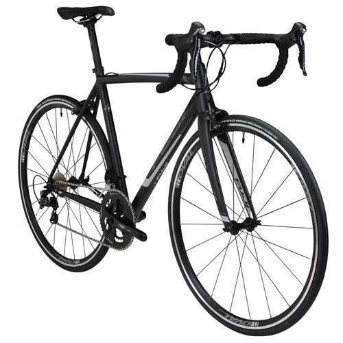 Fuji Roubaix 1 0 Le Road Bike 2016 Performance Exclusiv