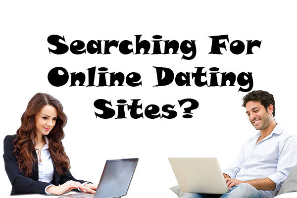 top 10 online dating sites Top 10 internet dating sites - sign up on this dating site if you want to be crazy in love start using online dating site and find new relationship or new love top 10 internet dating sites  council bluffs singles adult singles dating crete nebraska dating romanian women.