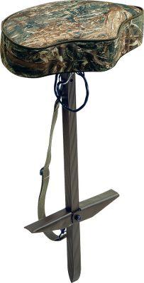 Cabela S Northern Flight Marsh Chair Zonz Waterfowl