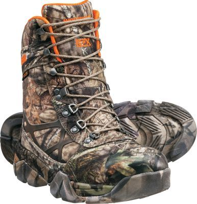 d8ff426c15d Wolverine Men's 8 Antelope II Hunting Boots - Camo (12) -... - Thrill On