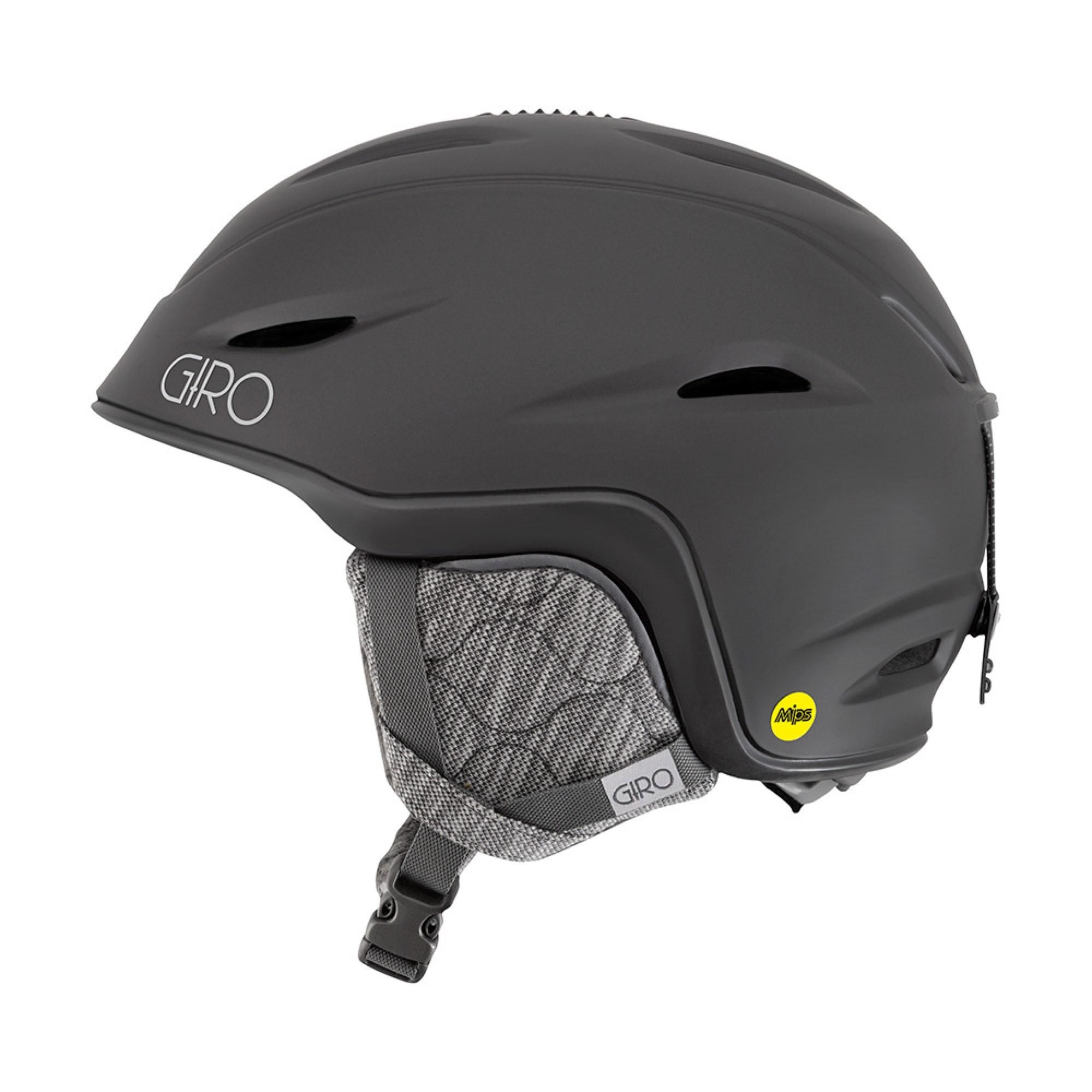 giro helmets reviews - 1000×1000