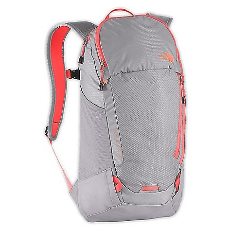 69cbd783c The North Face Women's Pinyon Backpack - $54.99 - Thrill On