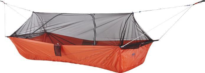 Rei Co Op Quarter Dome Air Hammock 21900 Thrill On