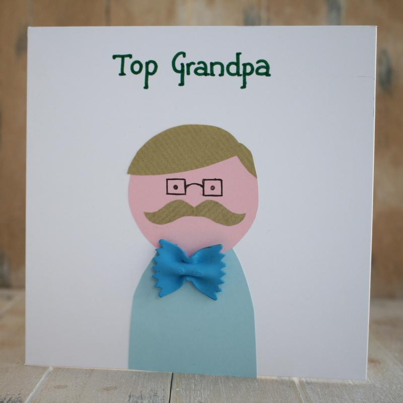Подарок открытка дедушке, картинки