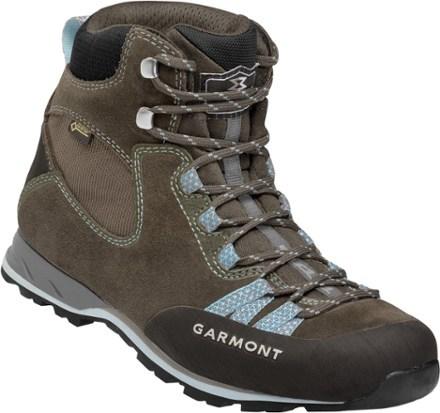 6a36f7551df4 Garmont Women s Mystic II GTX Mid Hiking Boots -  199.95 - Thrill On