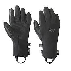 Get a grip this winter with the Gripper Sensor Gloves from Outdoor Research. While the Suregrip palm ensures a slip-free grip, the WINDSTOPPER technical fleece will help keep the cold at bay. On top of that, you get touch-screen capabilities, so you don't have to remove your Grippers to use your phone. PRODUCT FEATURES: Wicking Quick Drying Synthetic Suregrip Palm Touch-Screen Compatible Pull-On Loop Glove Clip Undercuff Construction Tapered Wrist PreCurved Construction 244884 , outdoor research Gripper Sensor Gloves , outdoor research Gripper Sensors , or Gripper Sensor Gloves , or Gripper Sensors , gripper sensor gloves outdoor research , outdoor research womens Gripper Sensor Gloves , outdoor research womens Gripper Sensors , or womens Gripper Sensor Gloves , or womens Gripper Sensors , womens gripper sensor gloves outdoor research , winter gloves , fleece gloves , gloves fleece , gloves mittens , gloves and mittens , thermal gloves , warm gloves , cold weather gloves , fleece gloves , fleeced gloves , liner gloves , lined gloves , fleeces , outdoor research winter gloves , outdoor research fleece gloves , outdoor research gloves fleece , outdoor research gloves mittens , outdoor research gloves and mittens , outdoor research thermal gloves , outdoor research warm gloves , outdoor research cold weather gloves , outdoor research fleece gloves , outdoor research fleeced gloves , outdoor research liner gloves , outdoor research lined gloves , outdoor research fleeces , or winter gloves , or fleece gloves , or gloves fleece , or gloves mittens , or gloves and mittens , or thermal gloves , or warm gloves , or cold weather gloves , or fleece gloves , or fleeced gloves , or liner gloves , or lined gloves , or fleeces , or - $55.00