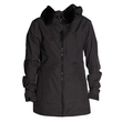 Powder Room Pinnacle 3 Womens Shell Snowboard Jacket - $129.99