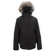 Powder Room Voyage w/Faux Fur Womens Insulated Snowboard Jacket - $119.99